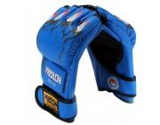 Перчатки для борьбы Ooze move