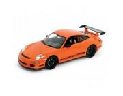 1:24 PORSCHE 911(997) GT3 RS