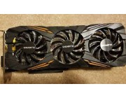 """Gigabyte GV-N1070G1 GAMING-8GD SALE factory refurbished"""