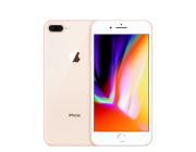 Apple iPhone 8, 256Gb , Gold, MD