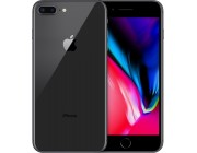 Apple iPhone 8 Plus, 64Gb , Grey, MD