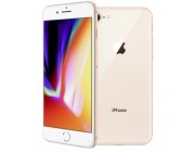 Apple iPhone 8, 256Gb , Gold
