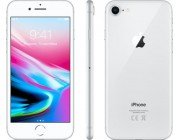 Apple iPhone 8, 64Gb , Silver