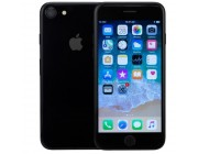Apple iPhone 7 (A1778),32GB , Black, MD