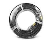 300200320 STARK Furtun spiral AH-R8120 20m