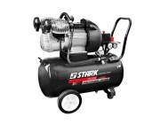 3050-SAVD Compresor de aer (300030050) STARK