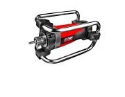 CV-2000 Глубинный вибратор для бетона (120090015) STARK