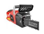ECS-2510 Электрическая цепная пила (310025010) STARK