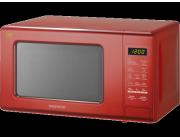 Микроволновая печь Daewoo KOR-6S2BR