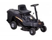 Трактор для кошения травы Villager VTR-650