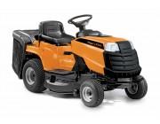 Tractor pentru cosit iarba Villager VT 840
