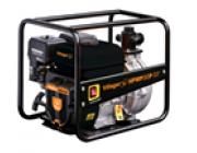 Мотопомпа HPWP 30P Добавить в корзину