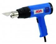 AGM HG 150 промышленный фен