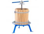 Пресс для вина 50 l -механический