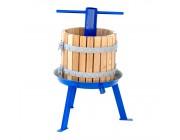 Пресс для вина 18 l -механический