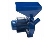 Измельчитель кормов MPN-Днестер 2400W ковш метал