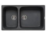 Кухонная мойка Elleci Fox 450 (860x500 mm)