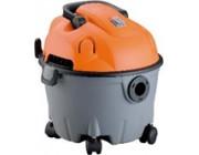 Промышленный пылесос VVC 10 HU