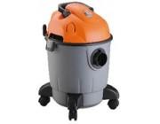 Промышленный пылесос VVC 18 HU