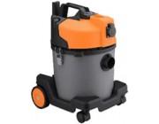 Промышленный пылесос VVC 20 DWS