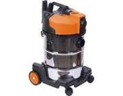 Промышленный пылесос VVC 30 DWS