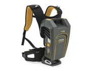 Аккумуляторный рюкзак SBH 900 AE для серии STIGA 500, 700, 900