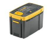 Аккумулятор E-Power E 440 48 V / 4.0 Ah для серии STIGA 500, 700, 900