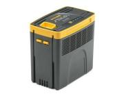 Аккумулятор E-Power E 475 48 V / 7.5 Ah для серии STIGA 700, 900