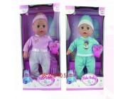 ДД02.23 Кукла