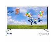 """LED Телевизор 40""""  VESTA LED LD40C510"""