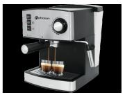 Espressor Rohnson R972