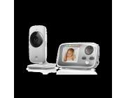 Видео няня Motorola MBP482