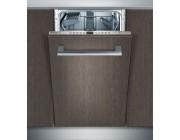 Посудомоечная машина встр. Siemens SR65M036EU