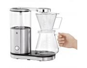 Кофеварка WMF Aromamaster 412190011