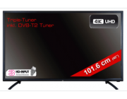 "LED Телевизор 40"" Jay-Tech 4040TT2"
