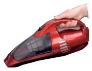 Пылесос Dirt Devil Trendino M680 (Red)