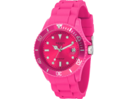 Наручные часы Medison New York Candy Time Analog Silikon rosa U4167-05/2