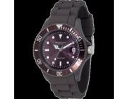 Наручные часы Medison New York Candy Time Analog Silikon taupe U4167-08/2