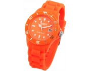 Наручные часы  Medison New York Candy Time Neon Analog Quarz Silikon U4503-51