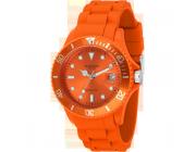 Наручные часы Medison  New York Candy Time Silicon Analog orange U4167-04/2