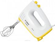Миксер Bosch MFQ36300Y (White)
