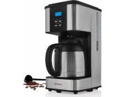 Кофеварка SilverCrest SKA1000A1