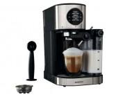 Кофеварка SilverCrest SEMM1470A1