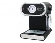 Кофеварка SilverCrest SEM1100B3