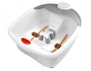 Массажная ванночка для ног  Medisana FS-90L