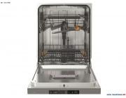 Встраиваемая посудомоечная машина Gorenje GU65160S