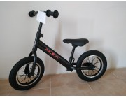 Велосипед MACACA Balance ML009