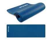 Коврик для упражнений 180x60 см Spokey SOFTMAT 1,5 см