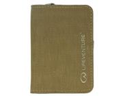 LiFEVENTURE - Кошелек для карт RFID