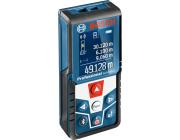 Дальномер лазерный GLM 50C Bosch